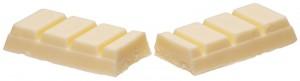 Milkybar-Split